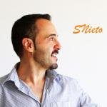 Sergio Nieto
